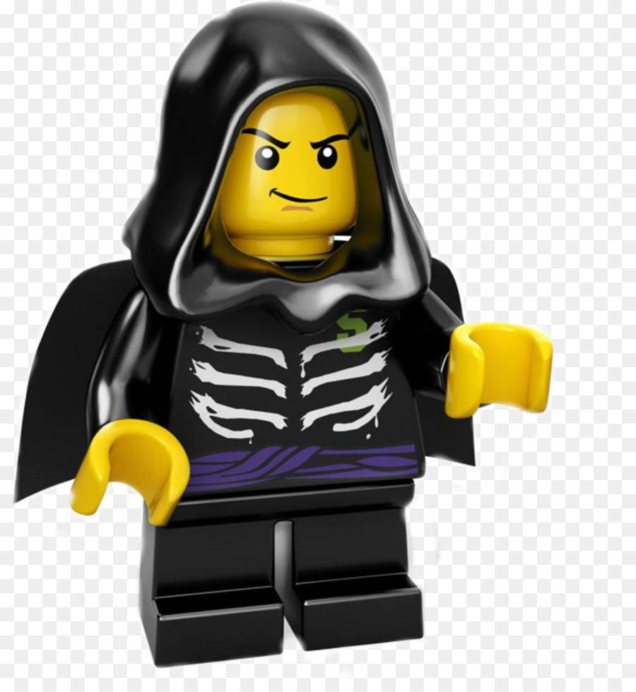 download lego ninjago lloyd garmadon clipart lloyd garmadon the lego