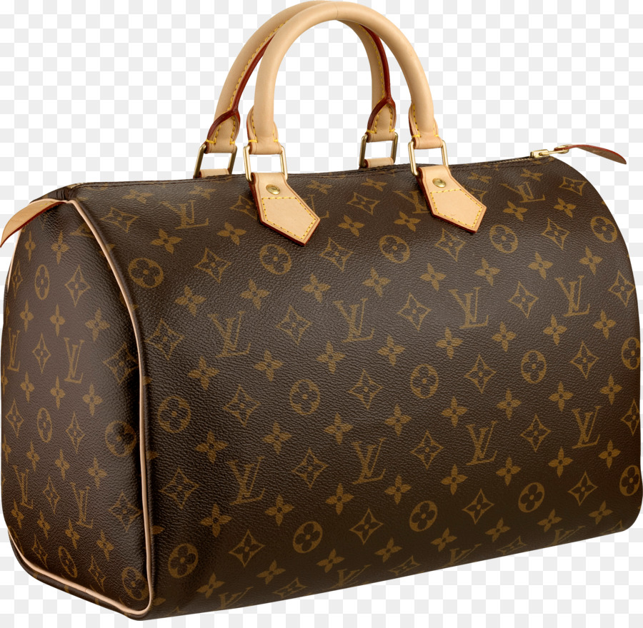 Bag Product Pattern Transparent Png Image Clipart Free Download