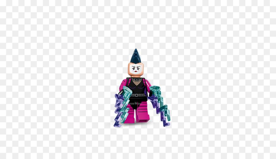 LEGO clipart Lego minifigure Lego Dimensions