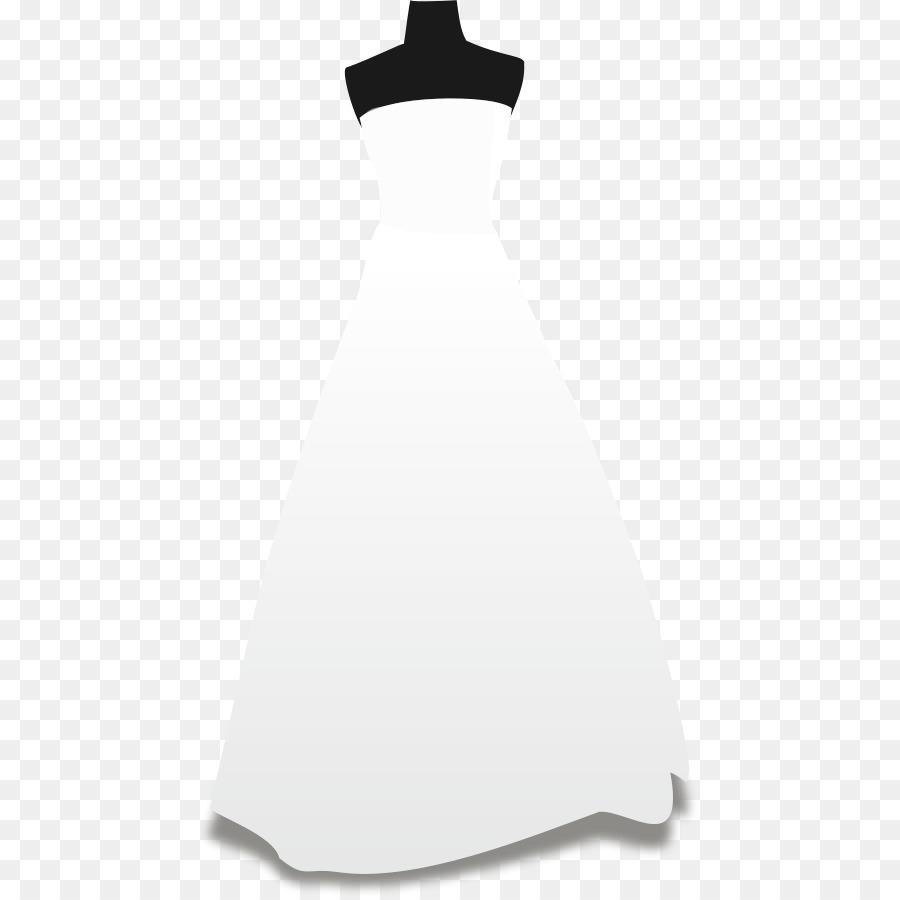 dress clipart Dress