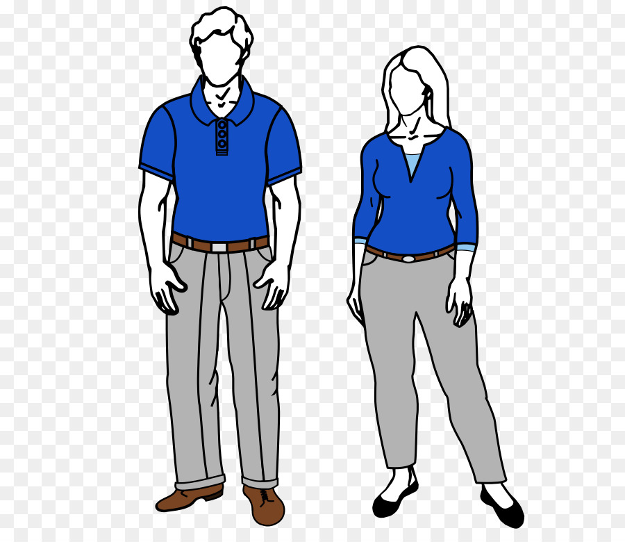 4e64333f947 business casual dress code clip art clipart Business casual Casual wear  Clip art