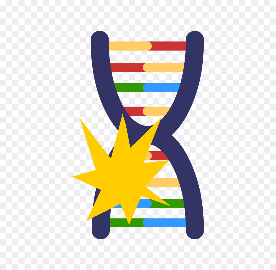 gene mutation clipart Mutation DNA Clip art