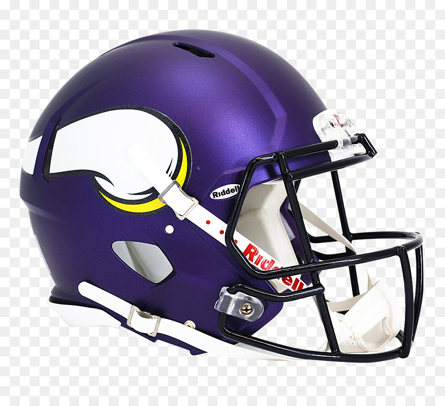 American Football Background Clipart Nfl Purple Product