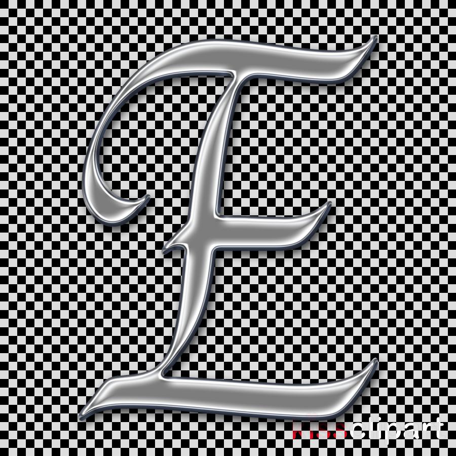 fancy letter e png clipart Letter Alphabet