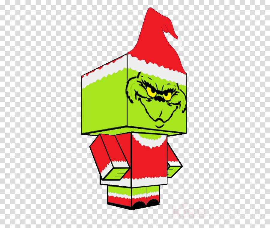 The Grinch 2000 Cast Martha May About Townsville