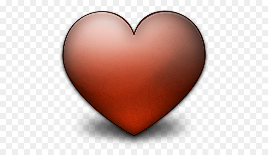 heart .icon clipart Computer Icons Heart Symbol