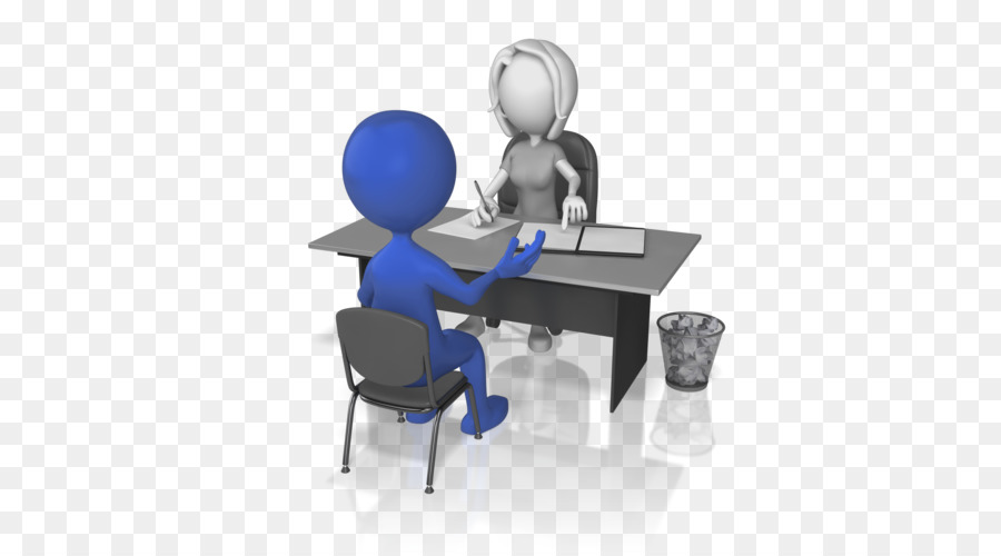 mock interview clipart Job interview Mock interview