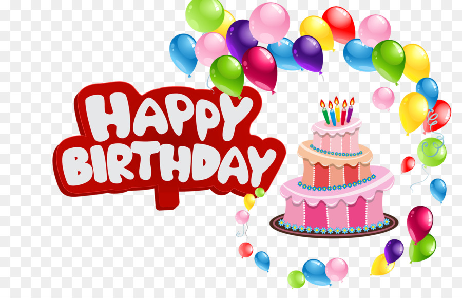 Pleasant Happy Birthday Cake Clipart Birthday Text Cake Transparent Funny Birthday Cards Online Elaedamsfinfo