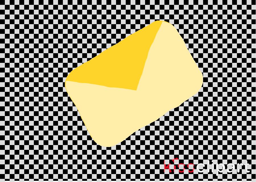 triangle clipart Line Triangle