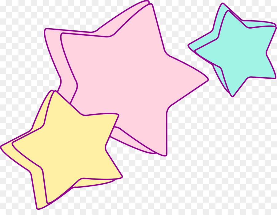 estrellas unicornio png clipart Unicorn Clip art