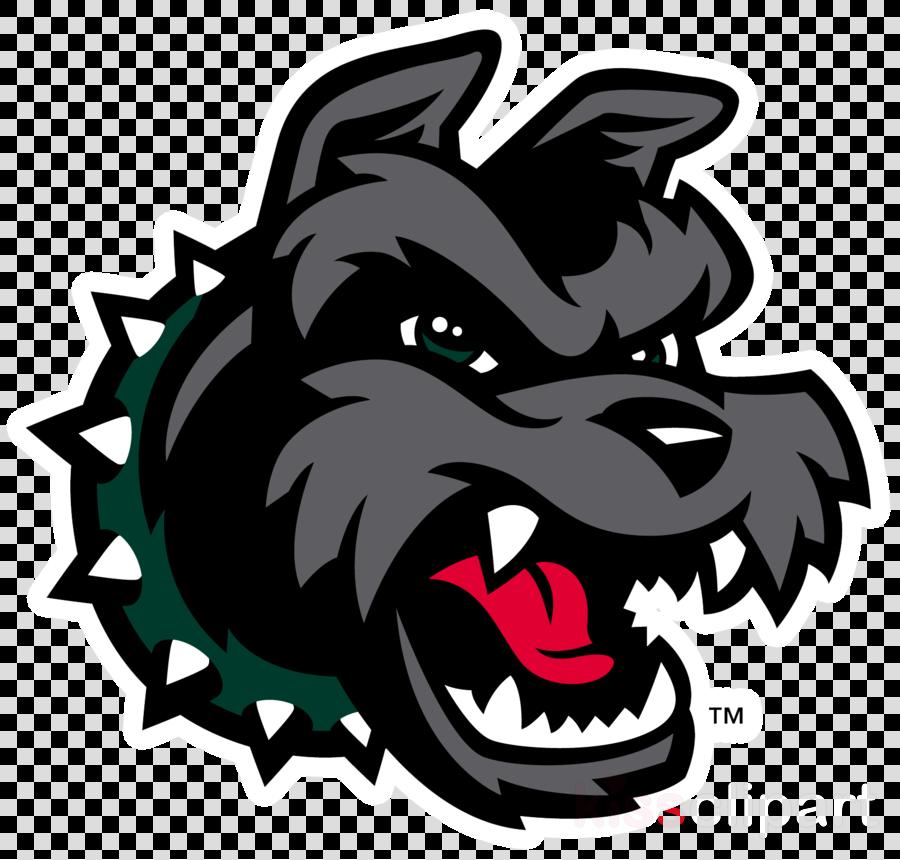 School Bulldog Head Transparent Png Image Clipart Free Download