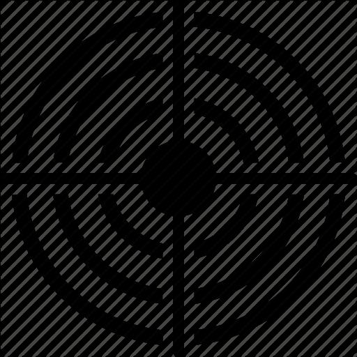 Shooting target Target Corporation Bullseye , darts transparent background  PNG clipart   HiClipart