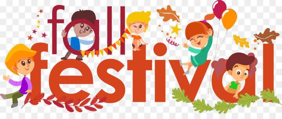 Happy Autumn Festival