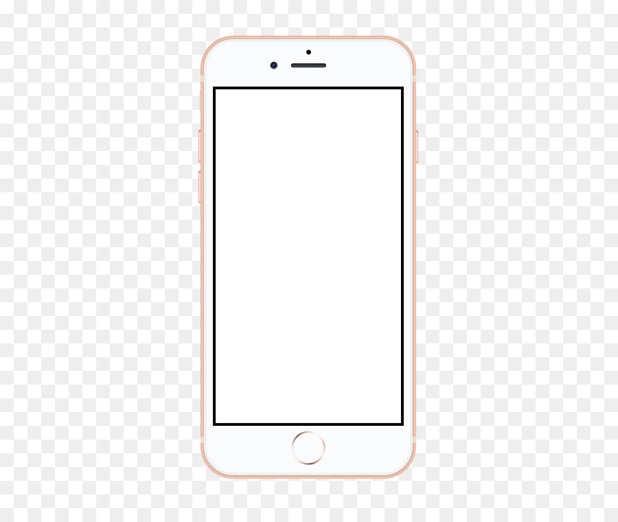 iphone 7 vector png clipart Apple iPhone 7 Plus Clip art