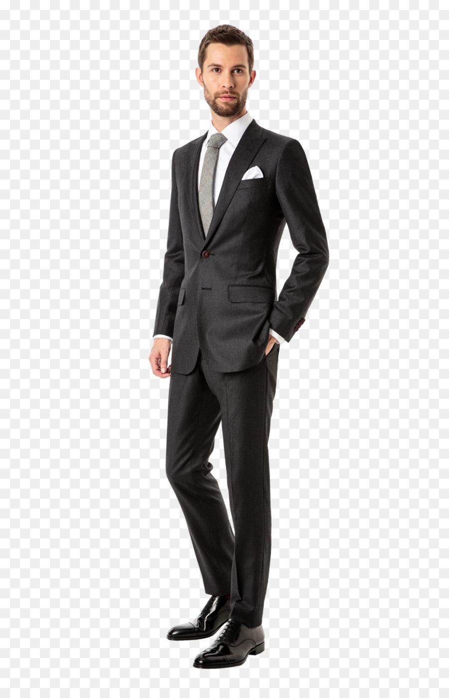 groom png clipart Suit Pants