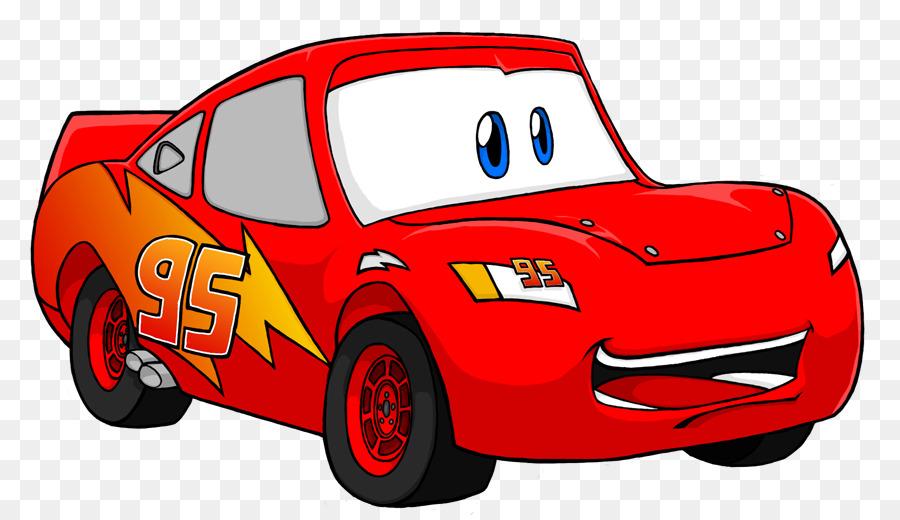 clip art lightning mcqueen clipart Lightning McQueen Mater Clip art
