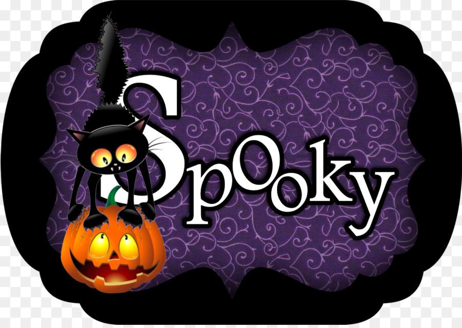 halloween label png clipart Halloween Label Sticker