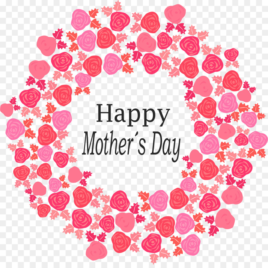 happy mothers day instagram clipart Mother's Day Clip art