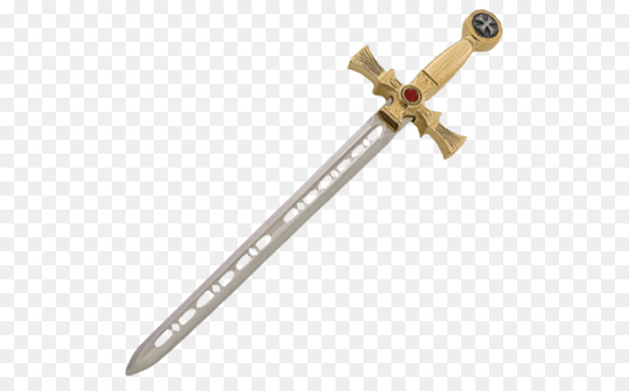 barbarian weapons clipart Conan the Barbarian Sword Weapon