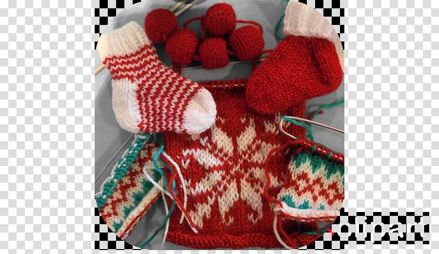 wool clipart Wool Crochet