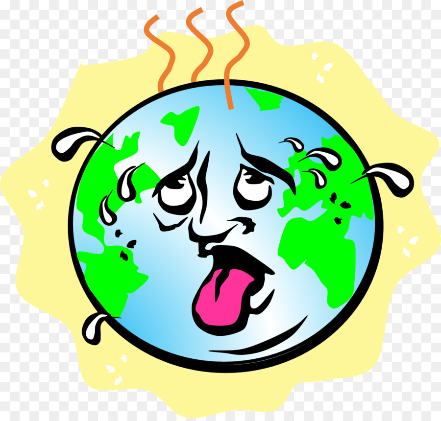 poster on save earth clipart earth poster clip art
