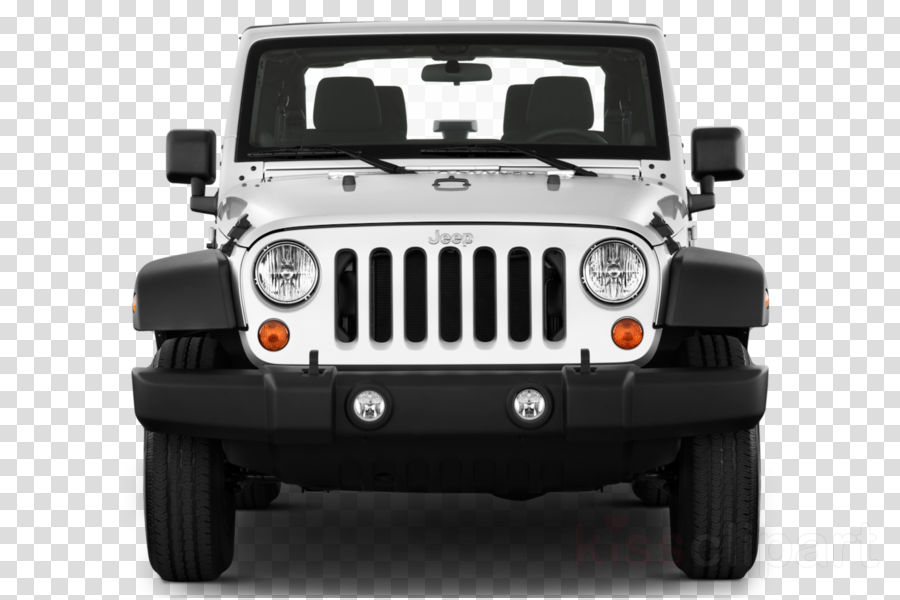 Jeep Car Tire Transparent Png Image Clipart Free Download