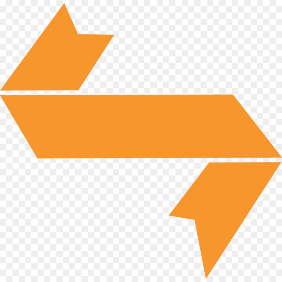 Symbol Ribbon