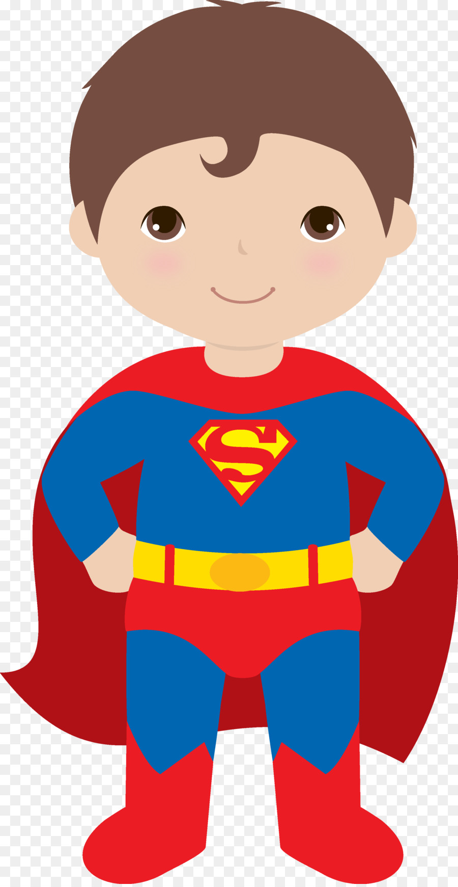 superman clipart Superman Clark Kent Batman