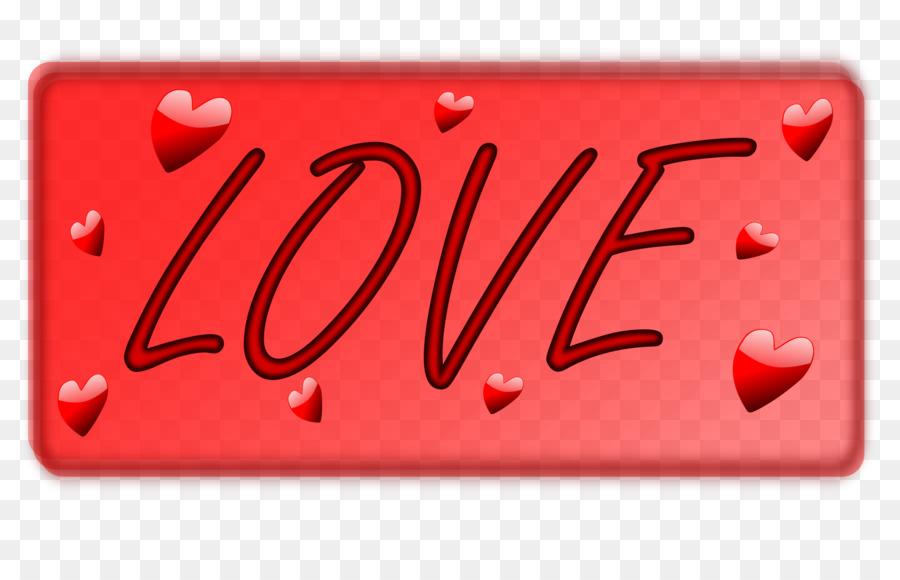 Clip art clipart Love Clip art