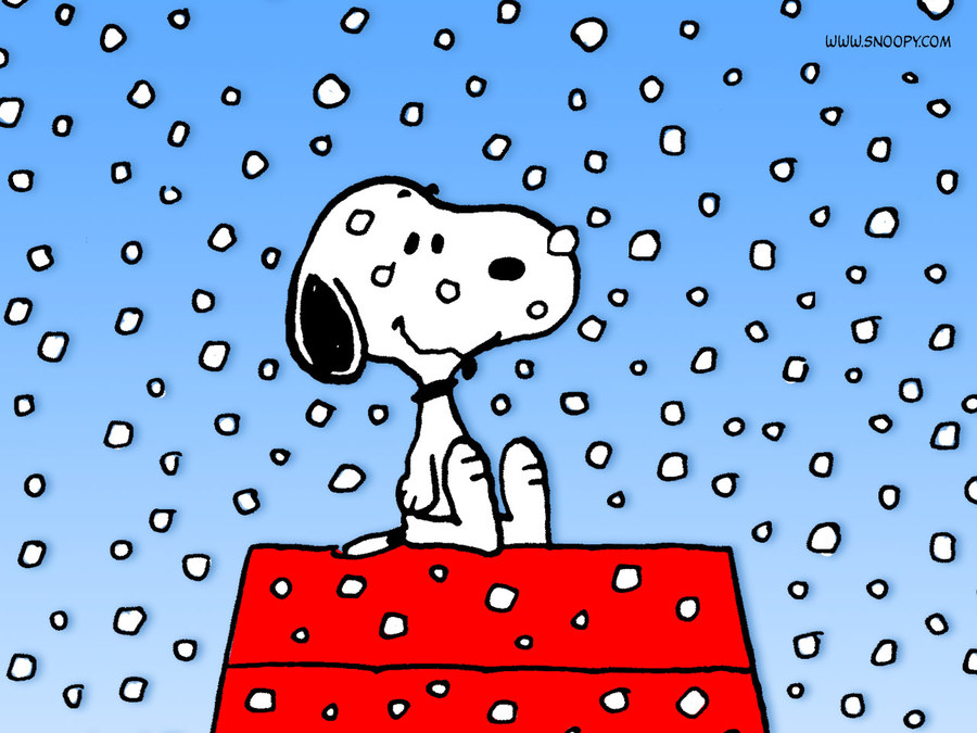 download snoopy christmas clipart snoopy charlie brown peanuts - Snoopy Christmas Clip Art