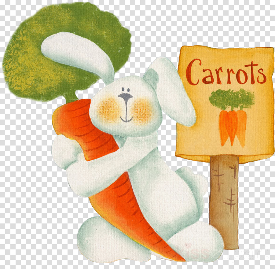 stuffed toy clipart Drawing