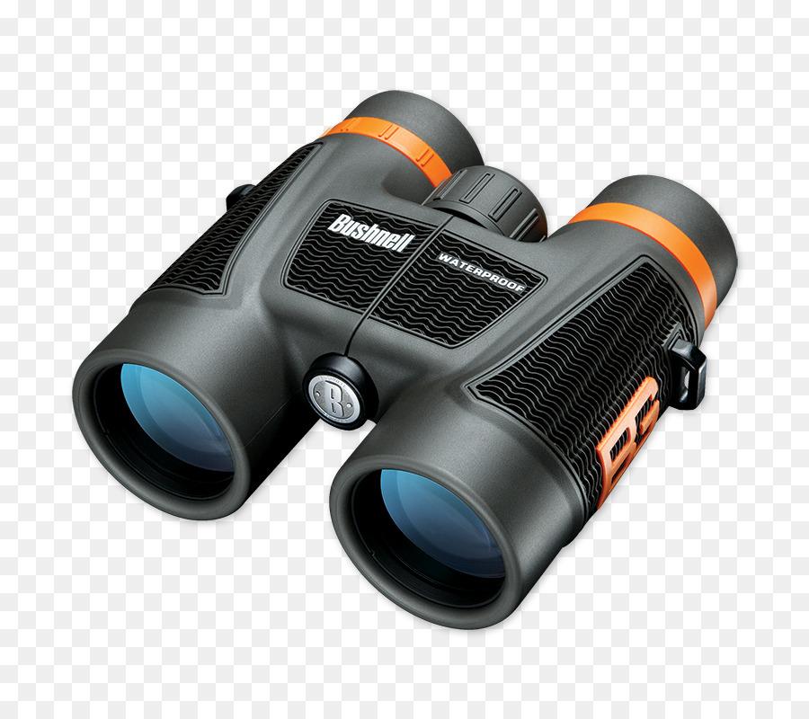 bear grylls binoculars clipart Binoculars Roof prism Bushnell Corporation