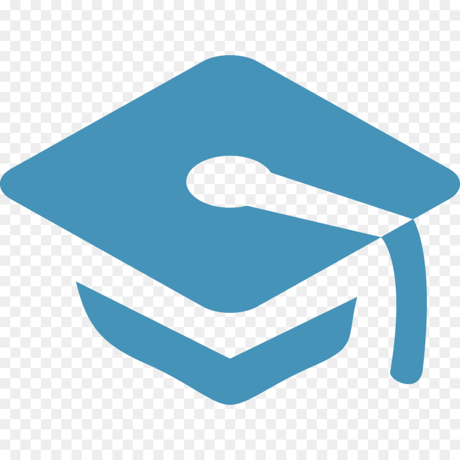 topi wisuda icon png clipart Computer Icons Clip art