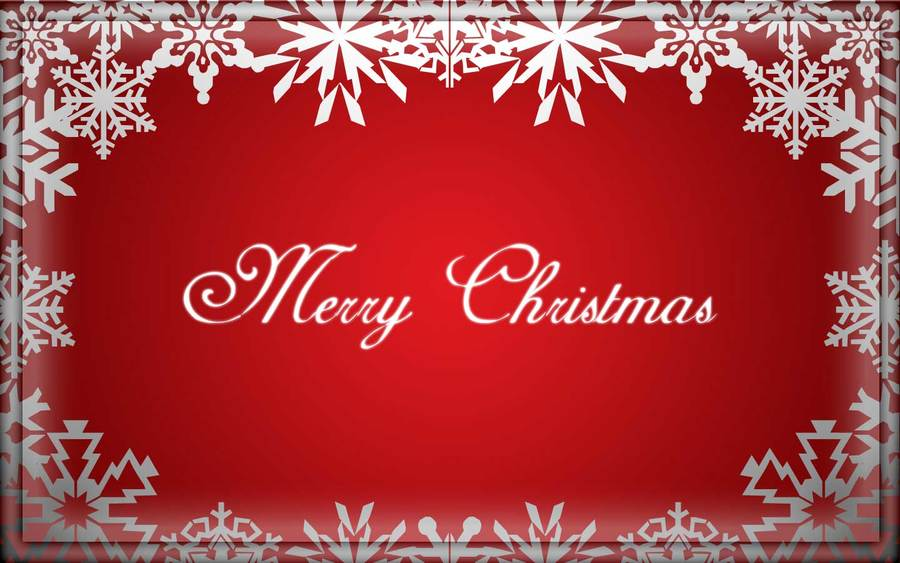 Download christmas cards online clipart Greeting & Note Cards ...
