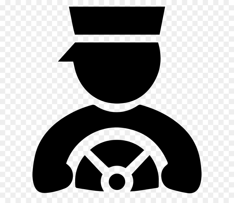 driver icon png clipart Computer Icons Clip art