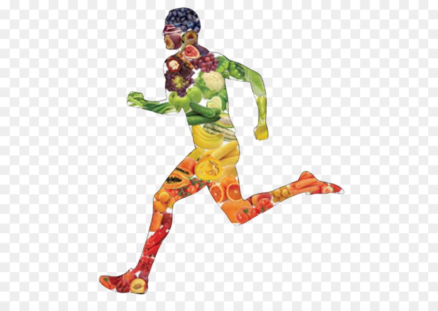 Sports Nutrition Clipart Nutrition Clip Art Clipart Sports Transparent Clip Art