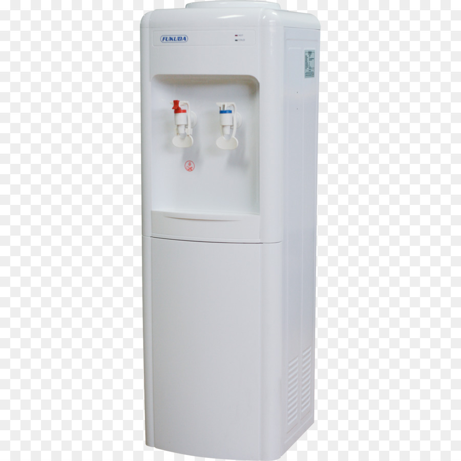 water cooler clipart Water Dispensers Major appliance