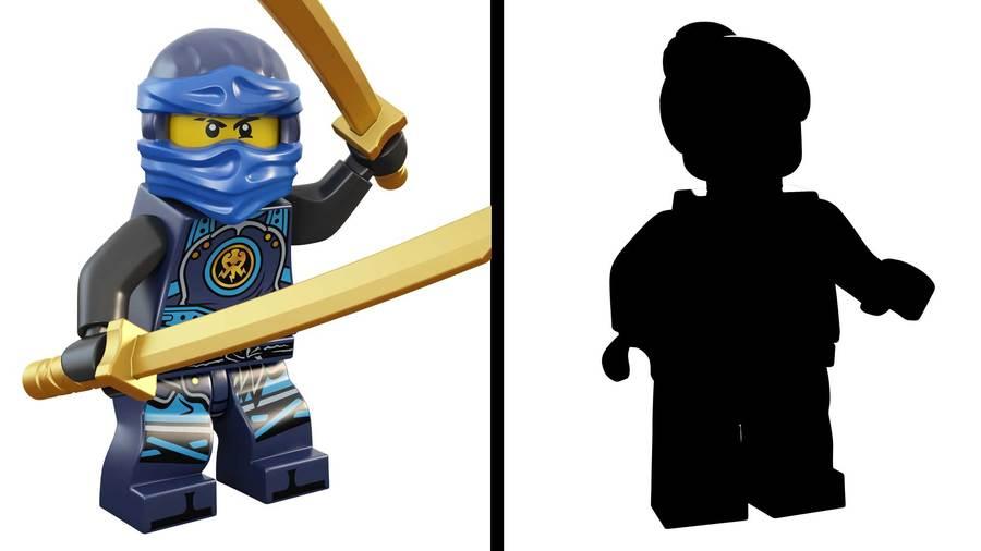 download lego clipart lego ninjago sensei wu lego product clipart