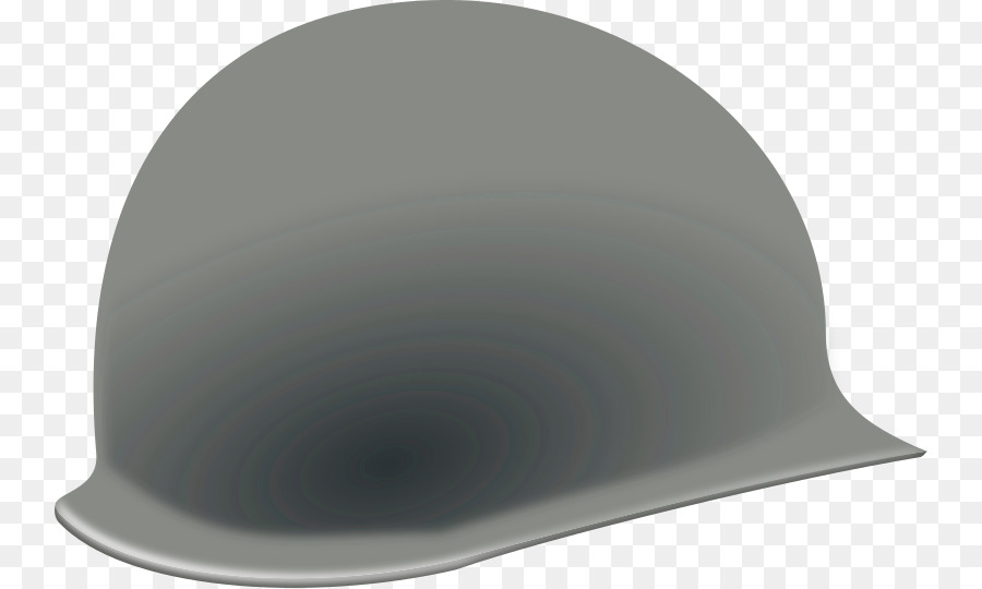army helmet transparent background clipart Combat helmet Clip art