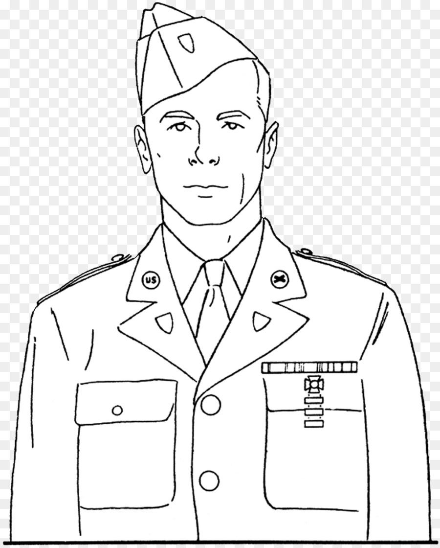 Book Black And White clipart - Drawing, Soldier, Sketch