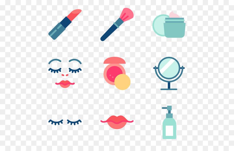 beauty png clipart Beauty Parlour Clip art