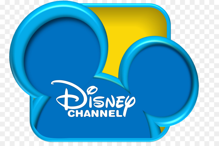 disney channel hindi logo clipart Disney Channel Television channel