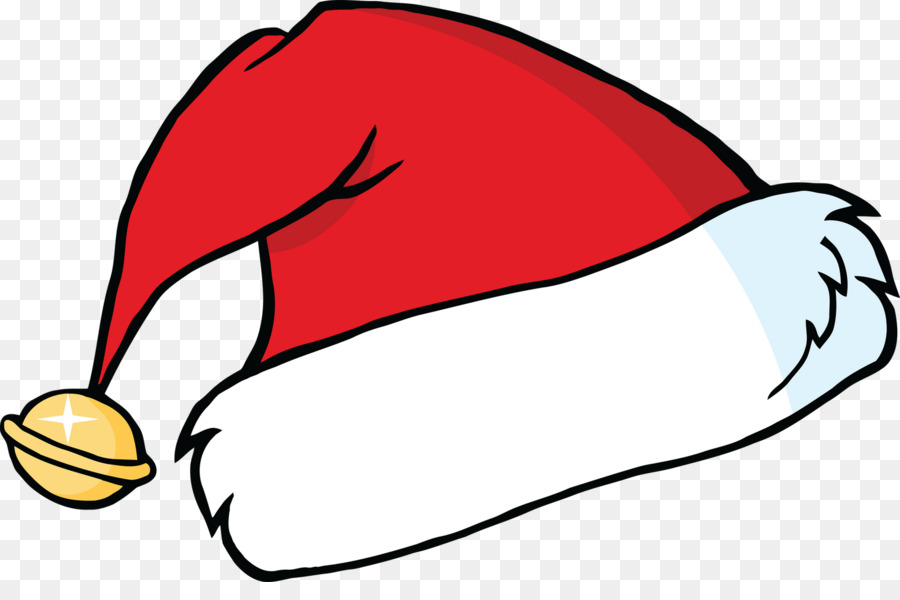 Christmas Hat Cartoon Transparent.Red Nose Day Clipart Drawing Hat Cartoon Transparent