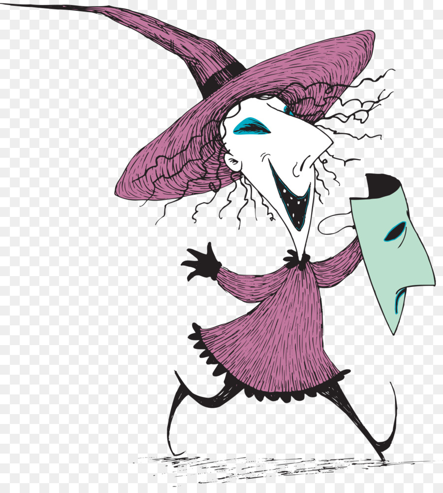 Download shock the nightmare before christmas clipart Jack ...