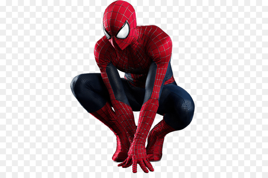 amazing spiderman png clipart Spider-Man: Shattered Dimensions The Amazing Spider-Man