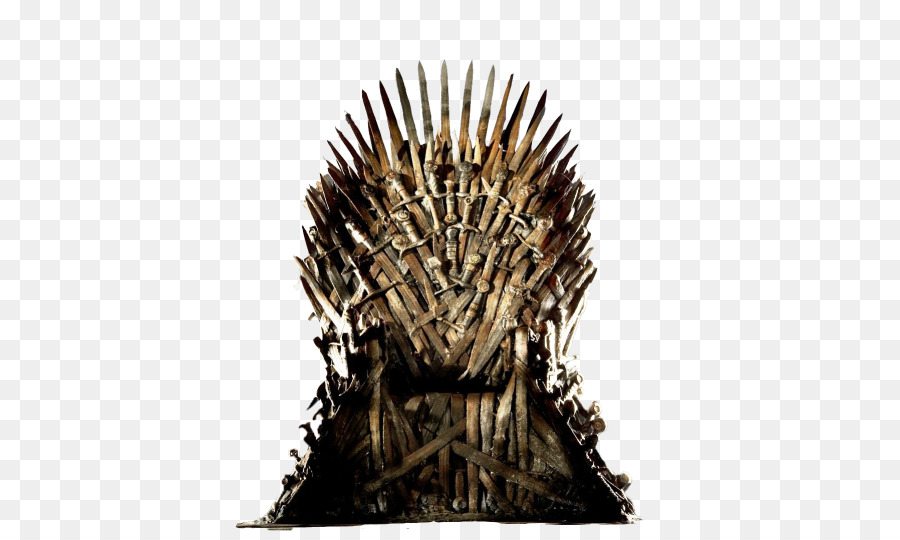 iron throne png clipart Daenerys Targaryen Iron Throne