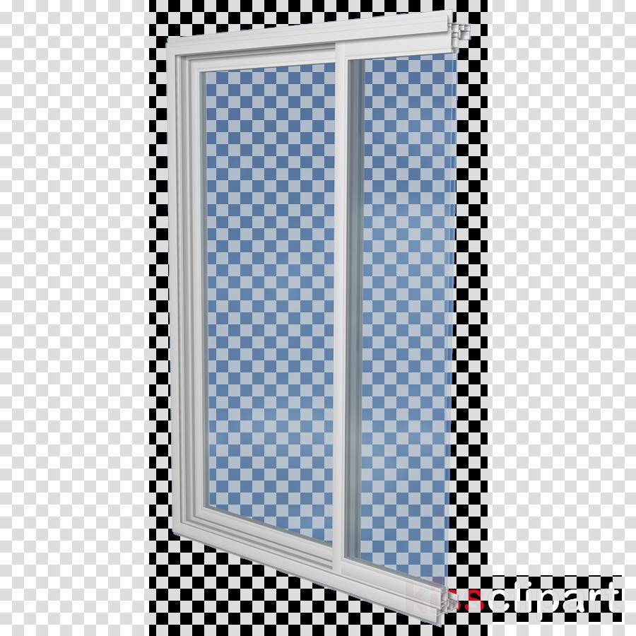 glass clipart Window Glass