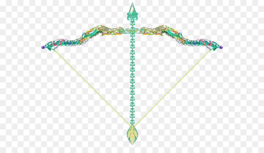 Bow and arrow clipart Bow and arrow