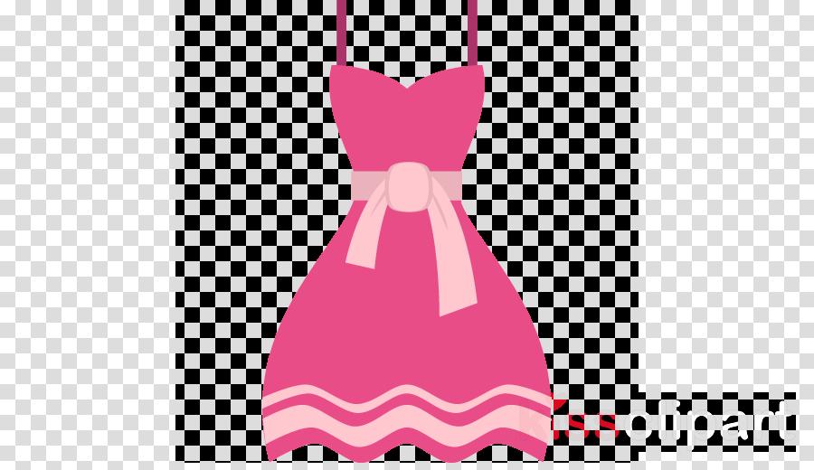 dress emoji clipart Emoji Dress Clothing