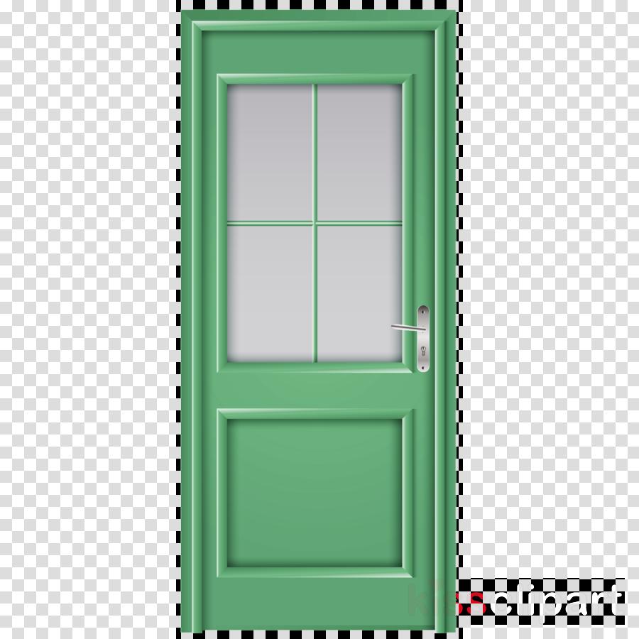 Window Door House Transparent Png Image Clipart Free Download